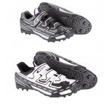 Zapatillas Ges Ice MTB