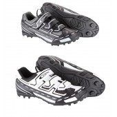 Shoes Ges Ice MTB
