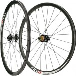 Ruedas FRM Venus CX Carbon Tubeless Ready