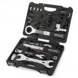 Tools Super B 36p TBA2000
