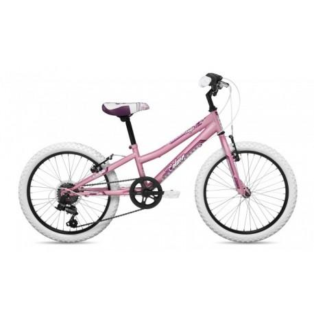 Kid Bike Coluer Magic 201
