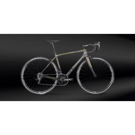 Bicicleta Carretera Kuota Kobalt 105 2016
