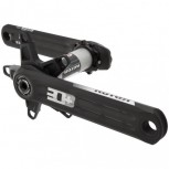 Crankset Rotor Inpower 110 BCD