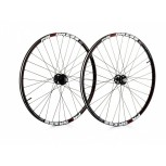 Jgo Ruedas Progress XCD CB Carbon MTB 27,5