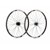Wheelset Progress XCD CB Carbon MTB 29