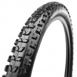 Vittoria DHEA Tyre 26x2.3