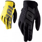 Gloves 100% wind Brisker