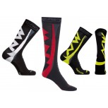 Calcetines Northwave Extreme Winter