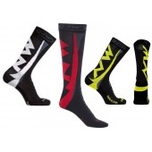 Sock Northwave Extreme Winter