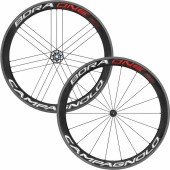 Wheels Campagnolo Bora One Clincher