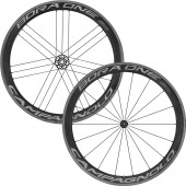 Wheels Campagnolo Bora One Clincher 50