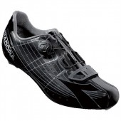 Diadora Shoes Speed Vortex Black Carretera
