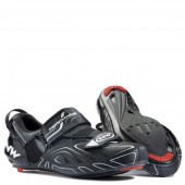 Zapatillas Northwave Tri-sonic