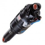 Amortiguador Rock Shox Monarch RT3 Debon Air Hight Volume
