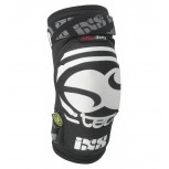 IXS Hack Evo Elbow Guards