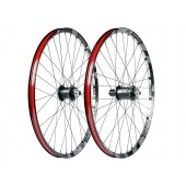 Wheels E-thirteen LG1 Race 27.5