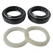 Rock Shox Basic Seals Kit Psylo / Duke 30mm