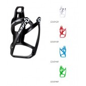 bottle cage T-one
