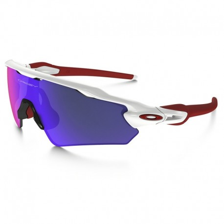 Gafas Oakley Radarlock Patch Infrared Fotocromaticas