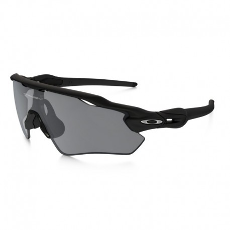Glasses Oakley Radar EV Patch SILVER/FIRE IRIDIUM