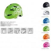 Helmet Gs BMX