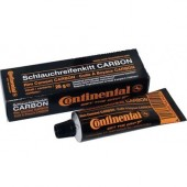 Sealant Continental Carbon