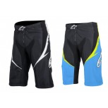 Alpinestar SIGHT Shorts