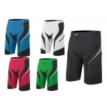 Pantalon Corto Alpinestar Drop