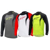 T-Shirt Alpinestars Sight