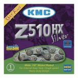 Chain KMC Z510HX Spinning BMX