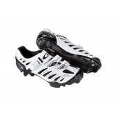Zapatillas Ges Kansas MTB