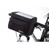 handlebar bag Ges