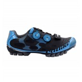 Catlike Whisper MTB Shoes Blue