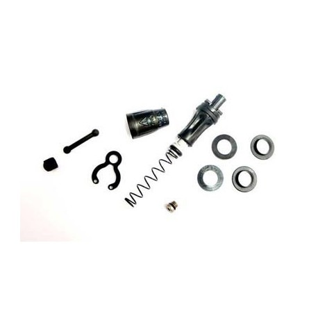 Kit Piston maneta Reparacion Avid Elixir CR/R/5