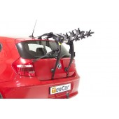 Bike Carrier Towcar R3 Trunk