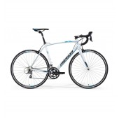 Rent a Bike Road Aluminium 1 Day