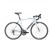 Alquiler de Bicicleta Carretera Aluminio 1 Semana