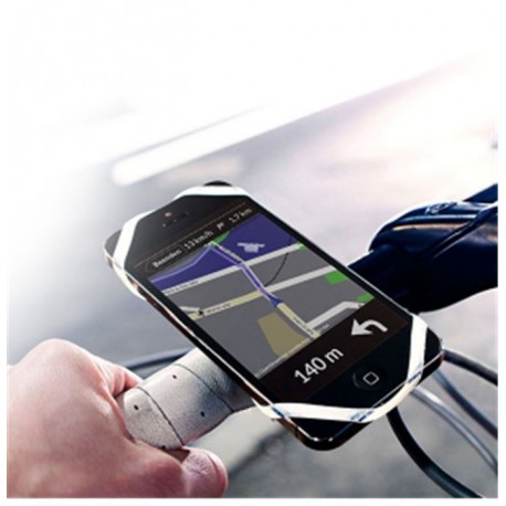 Support Handlebar Phone