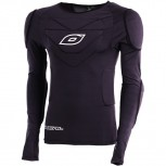 O´neal STV Protector Shirt Long Sleeve