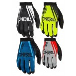 Gloves O´Neal Amx Long