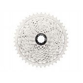Cassette Sun Race Mx3 Black