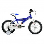 Bike JL_Wenti 14 Y kid