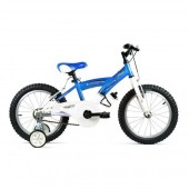 Bike JL-Wenti 16 Y kid