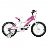Bike JL-Wenti 16 kid Girls