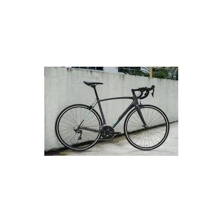 Ridley Bike Fenix 105