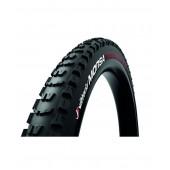 Tyre Vittoria Sturdy 29x2.3 TNT