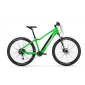 Rent a e-Bike MTB 1 Week