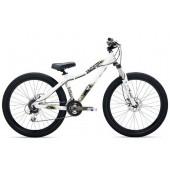 Bicicleta Coluer Inferno 2.0 4x Hidrauli.